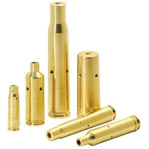 SME Bullet Laser Bore Sighting System Laser Bore Sighter .30-30