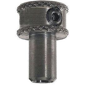 6.5mm Flash Hole Pilot Stop