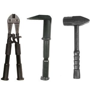 BLACKHAWK! Dynamic Entry Mini Tool Kit