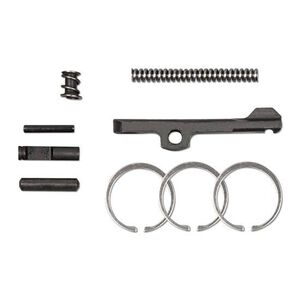 Del-Ton AR-15 Bolt Parts Kit BC1055
