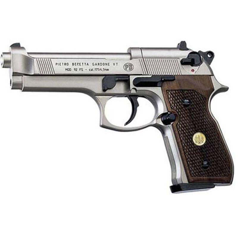 Umarex Beretta 92FS Semi Auto Air Pistol  177 Pellet 4 5