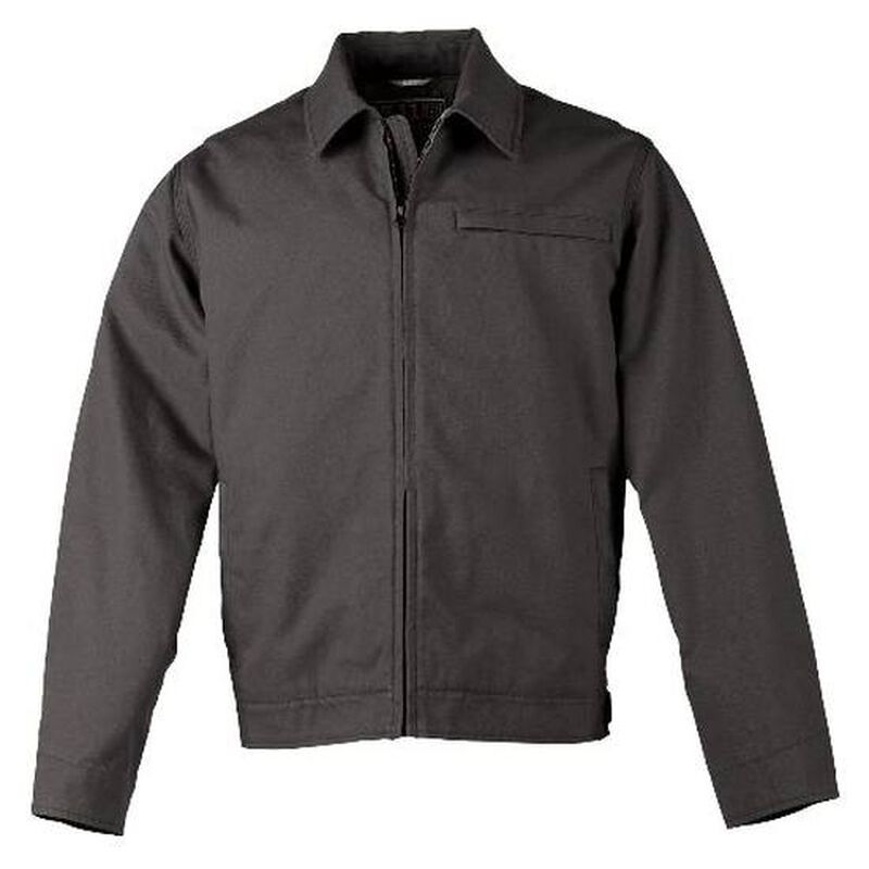 5.11 Tactical Torrent Jacket