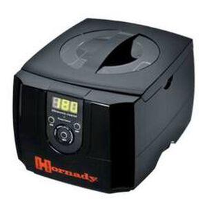 Hornady Lock-N-Load Sonic Cleaner Ultrasonic Case Cleaner 110 Volt