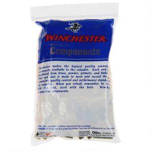 """Winchester .45 Caliber .451"""" Diameter 230 Grain Full Metal Jacket 100 Count"""
