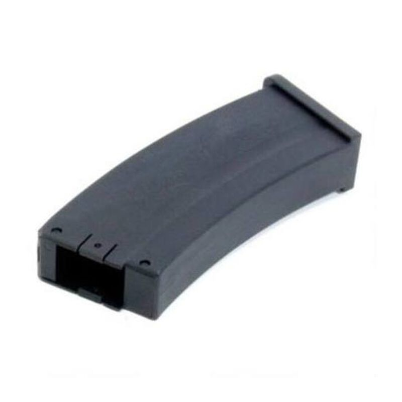 Archangel Nomad Sleeve for Promag AA922 10-22 Magazines Only Polymer Black AA110