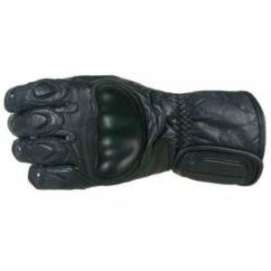 Damascus Protective Gear Vector 1 Riot Control Gloves