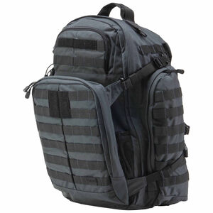 5.11 Tactical RUSH 72 Backpack Nylon Double Tap 58602