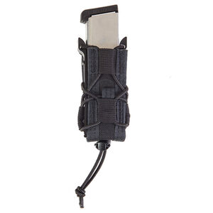 HSGI Belt Mount Pistol TACO Single Mag Pouch Wolf Black