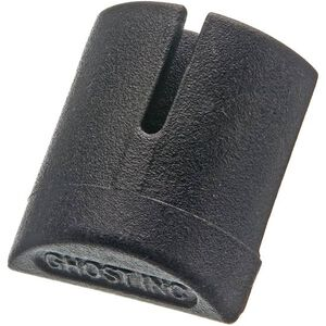 Ghost Inc. Grip Plug GLOCK 42/43 Polymer Black