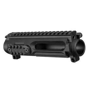 X-Products AR-15 Side Charging Upper Receiver Aluminum