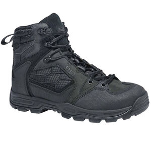 5.11 Tactical Men's XPRT 2.0 Tactical Urban Boot