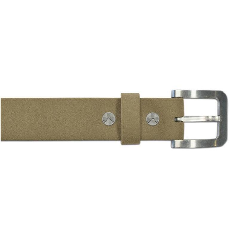 Magpul Tejas El Burro Gun Belt Polymer Black Size 42