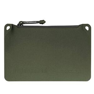 Magpul DAKA Pouch Size Small Polymer Textile OD Green MAG856-315