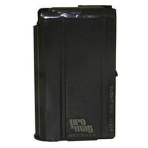ProMag M1 .30 Carbine Magazine 10 Rounds Blued Steel CAR 01