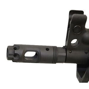 AK-47 Muzzle Devices, Flash Hiders & Brakes | Cheaper Than Dirt