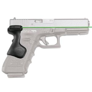 Our Low Price $321 54 Crimson Trace LaserGrip GLOCK 17
