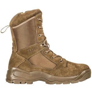 """5.11 Tactical Men's A.T.A.C. 2.0 8"""" Desert Boot"""