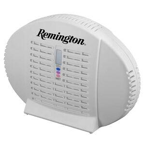 Remington 500 Rechargeable Dehumidifier