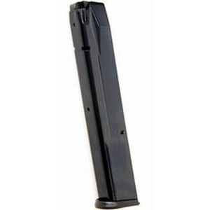 ProMag Sig Sauer P226 .40 S&W/.357 Magazine 20 Rounds Steel SIG-A4