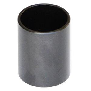 Griffin Armament Revolution Fixed Barrel Spacer Aluminum Matte Black GAREVFS