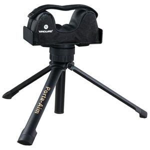 Vanguard Porta-Aim Portable Bench Rest For Hunting Or Shooting Range