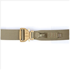 5.11 Tactical Maverick Assaulters Belt