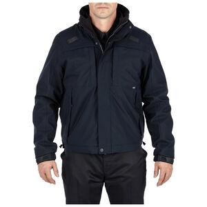 5.11 Tactical 5-IN1 Men's 2.0 Jacket