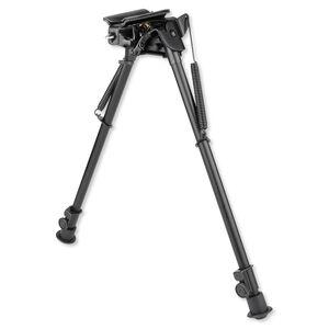 "Aimtech 13.5-23"" Adjustable Bipod Stud Mount"