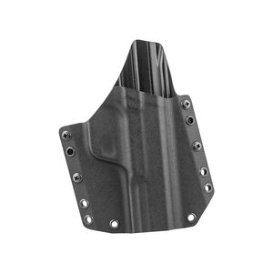 Mission First Tactical OWB Holster for Smith & Wesson M&P 9mm/40 Cal