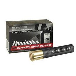 "Remington Ultimate HD .410 Bore 3"" 000 Buckshot 15 Rnd Box"
