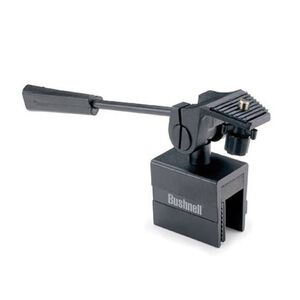 Bushnell Car Window Mount Large for Spotting Scopes 784405