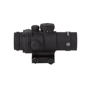 Firefield 1x30 Red/Green Dot Sight FF13026