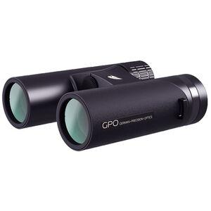 GPO Passion ED 8x32 Compact Binoculars Magnesium Body Black