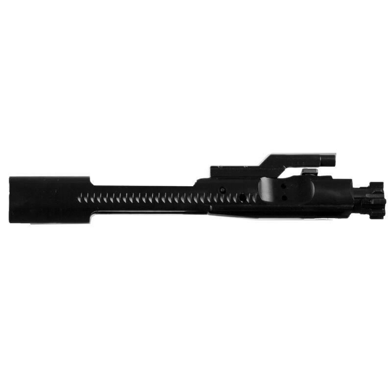 Anderson AR-15 Complete Bolt Carrier Group .223/5.56/.300 Steel Nitride Black B2-K630-AA00-OP