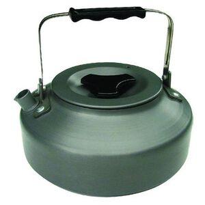 Chinook Trekker Tea Kettle Hard Anodized 24 Ounce 41315