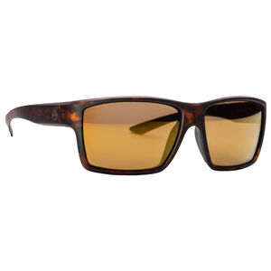Magpul Industries Explorer Sun Glasses Bronze/Gold Polarized Lenses Medium/Large Frame Tortoise Frame