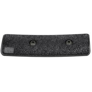 Midwest Industries AR-15 Five Slot KeyMod Panel Polymer Black MI-5KP