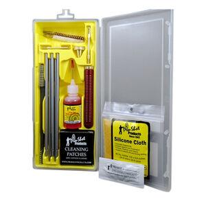 Pro-Shot Classic Box Kit .22/.223/5.56 Rifle Cleaning Kit