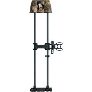 TightSpot 5-Arrow Quiver Right Handed Noise Dampening Construction MOBUC
