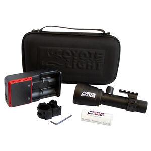 HME Coyote Light Pro IR Gun Light