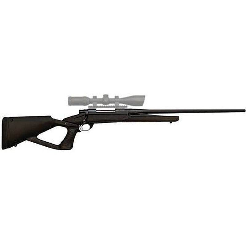 Howa Talon Thumbhole Bolt Action Rifle  308 Win 22