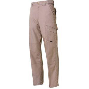Tru-Spec 24-7 Series Tactical Pant Poly/Cotton Rip-Stop