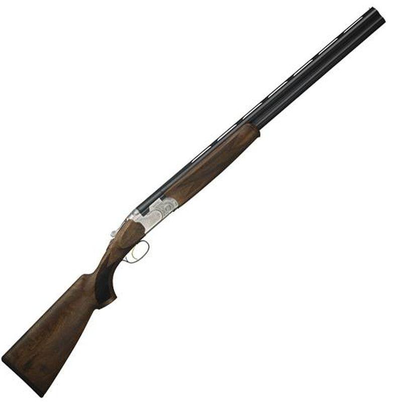 ผลการค้นหารูปภาพสำหรับ beretta shotgun