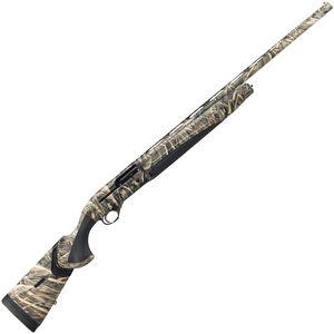 "Beretta A400 Xtreme Plus Semi Auto Shotgun 12 Gauge 26"" Vent Rib Barrel 3.5"" Chamber 3 Rounds Kick-Off System Synthetic Stock Realtree Max-5 Camo"