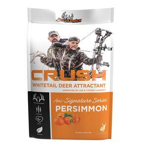 Ani-Logics Outdoors Crush Persimmon Granular 5lb Bag