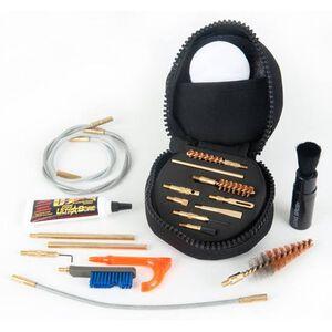 Otis Technology 5.7mm Subgun Cleaning System Nylon Case Black FG-223-57