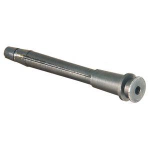 UTG .308/7.62x51mm Broken Shell Extractor