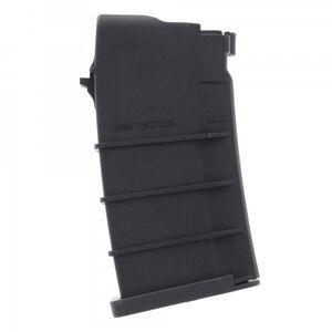 SGM Tactical SAIGA .223 Rifle Magazine 20 Rounds .223 Remington Polymer Matte Black