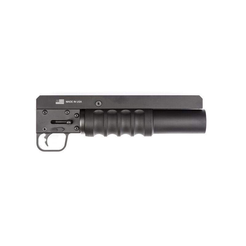 "Spikes Tactical Havoc 12"" Rear Loading Flare Launcher STH1210"