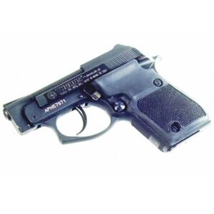 Pearce Grip Wrap Taurus PT-22/PT-25 Black